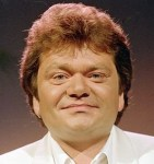 André_Hazes(Cropped)