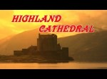 highland cathedral